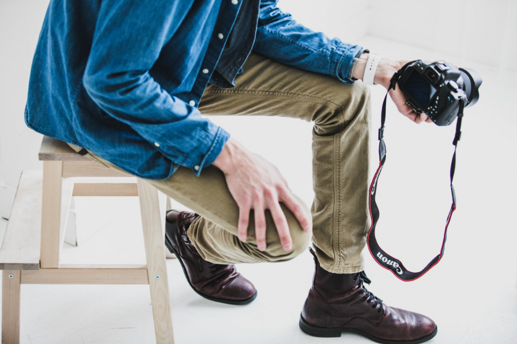 How to Grow Your Photography Business Fast!