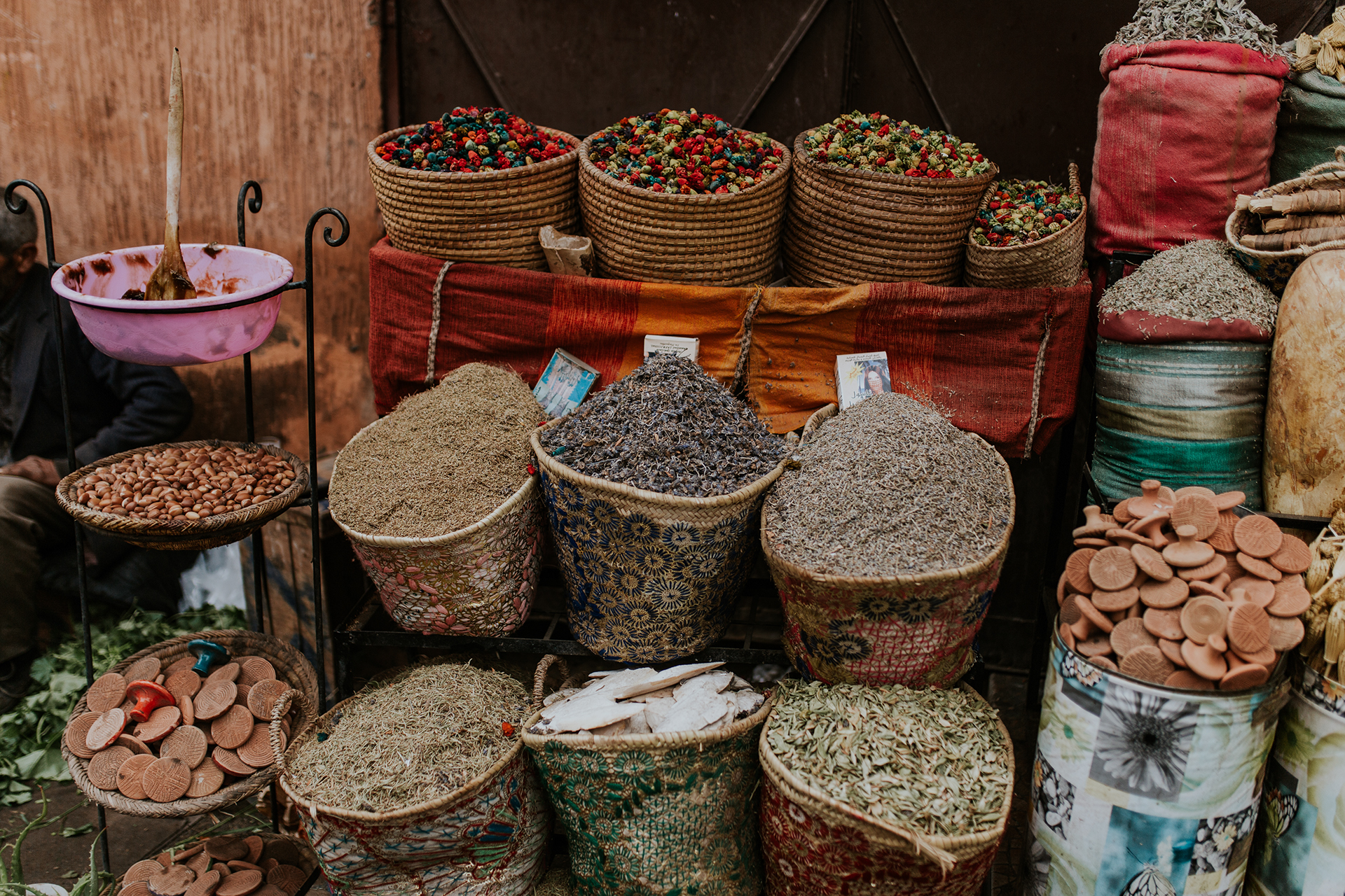 Travel-Photography-Vincent-Brod-Morocco-featured-on-Orms-Connect