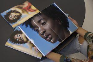 Premium High Definition Photobooks