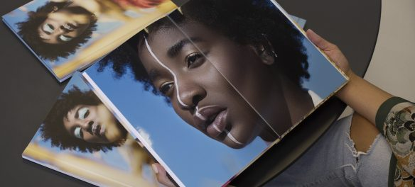 Everything you need to know about our High Definition Photobooks at Orms Print Room & Framing