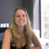 Orms-Staff-Interview-Leanne-Barling