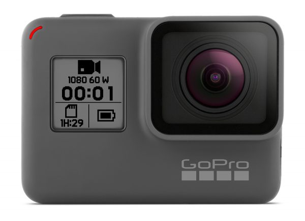 Just-Announced-The-New-GoPro-HERO-on-OrmsConnect