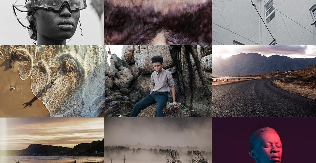 Top 9 Instagrammers March Featured on Orms Connect