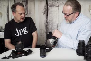Why You Will Love The Sony A7 III, by Ted Forbes