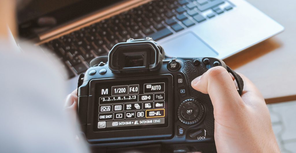 Camera-basics-aperture-shutterspeed-iso-on-Orms-Connect