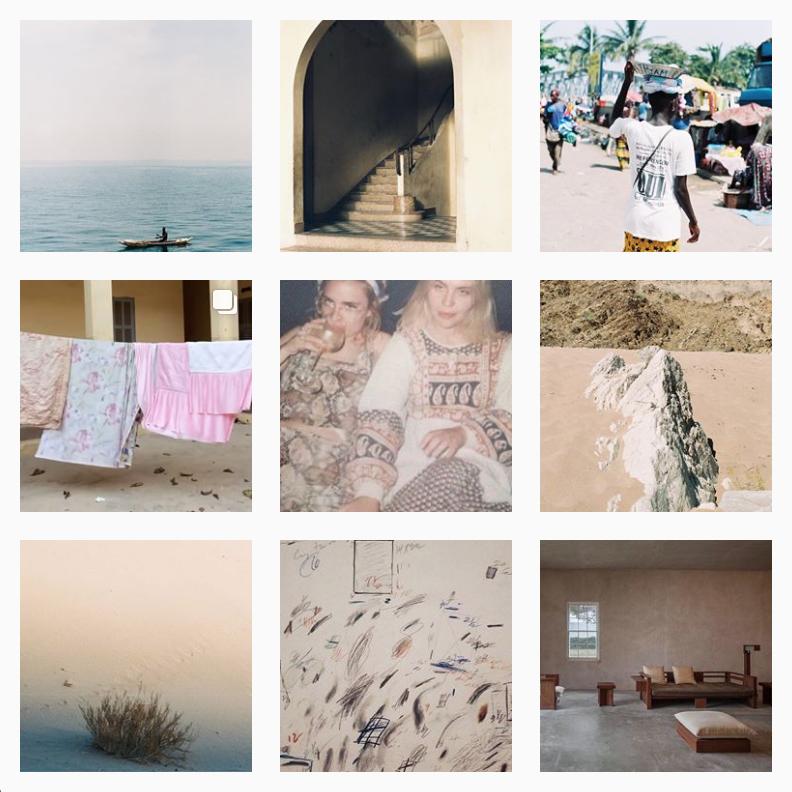 ané strydom instagram