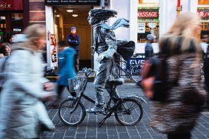 10 Street Photography Tips, with Kai Wong