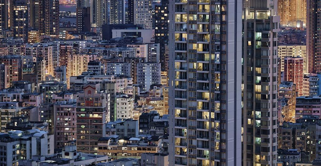 Fine Art Photographer Talks Cityscapes and the Importance of Print