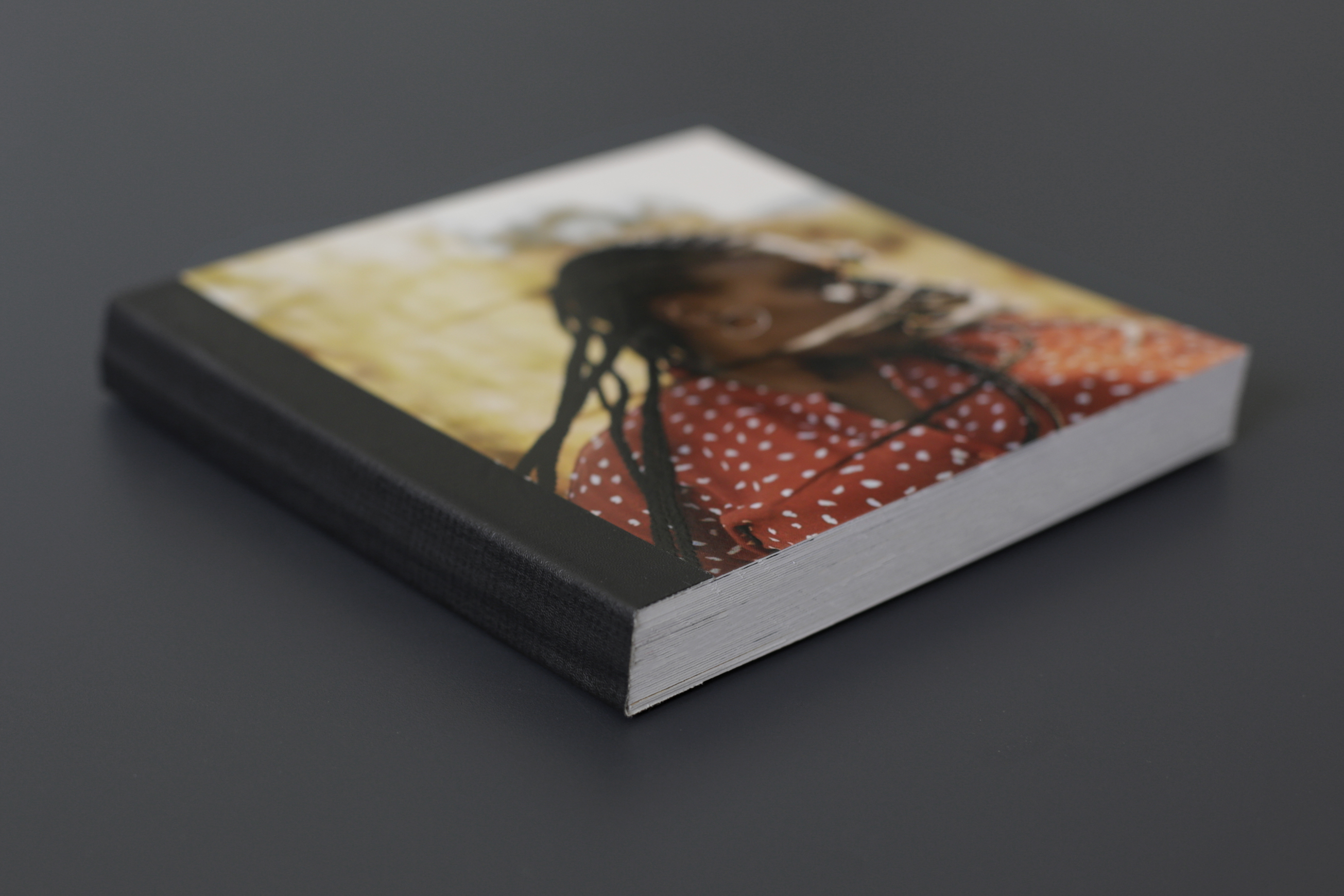 Postcard Books featured on Orms Connect