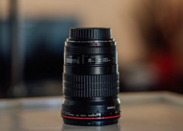 Understanding-bokeh-and-aperture-by-sheldon-evans-on-Orms-Connect