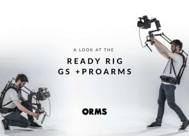 Ready-Rig-GS-ProArm-Review-on-Orms-Connect