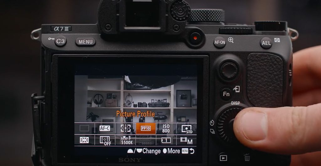 10-Tips-For-Setting-Up-Your-New-Camera-on-Orms-Connect