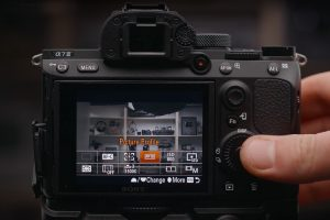 10 New Camera Setup Tips, by Caleb Pike