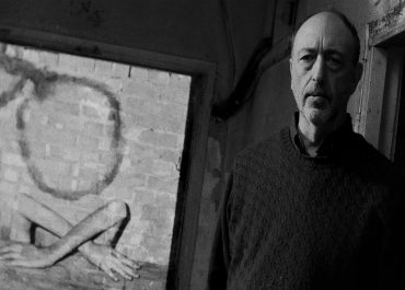 Step inside the mind of photographer Roger Ballen, as he takes you into the belly of his creative conscious in this new TateShots interview.