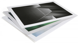 Professional Archival Photographic Paper: Everything You Need To Know