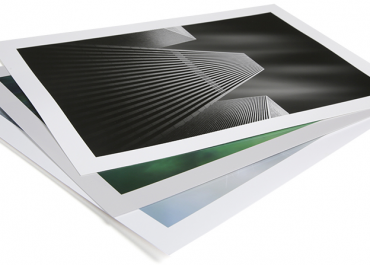 Everything you need to know about photographic inkjet prints on Orms Connect