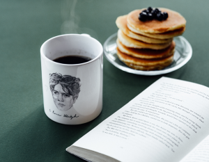 Personalised Mugs: Everything You Need To Know