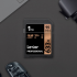 CES 2019 saw a massive unveiling of the world's most exciting upcoming tech releases, including Lexar's unveiling of their new 1TB SDXC Memory Card.