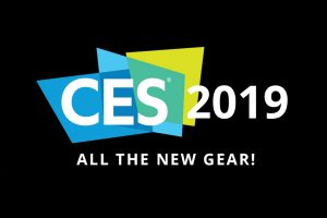 CES 2019: All Of The Excitement, All of The Announcements