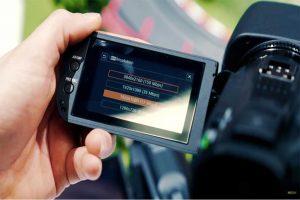 CES 2019: Canon Announces 4K Consumer VIXIA HF G50 Camcorder
