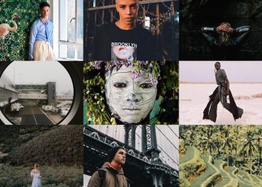 Top 9 Instagrammers February 2019 featured on Orms Connect
