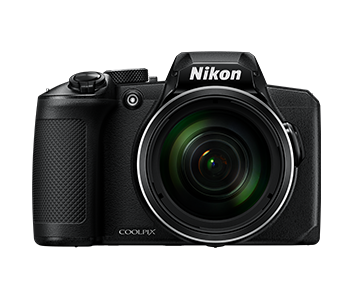 Yes, you read that right Nikon have just announced two new additions their impressive Coolpix collection, meet the new Nikon Coolpix A1000 and Nikon Coolpix B600.