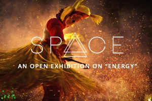 Exhibit Your Photographs At The Space Open Exhibition This March!