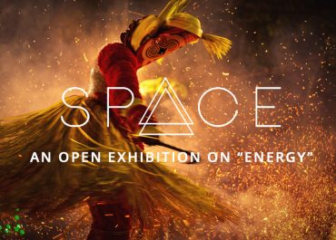 We would like to invite photographers for inclusion in the next SPACE Open Exhibition at the Orms Cape Town School of Photography this March. Find all the information and requirements for submissions here…