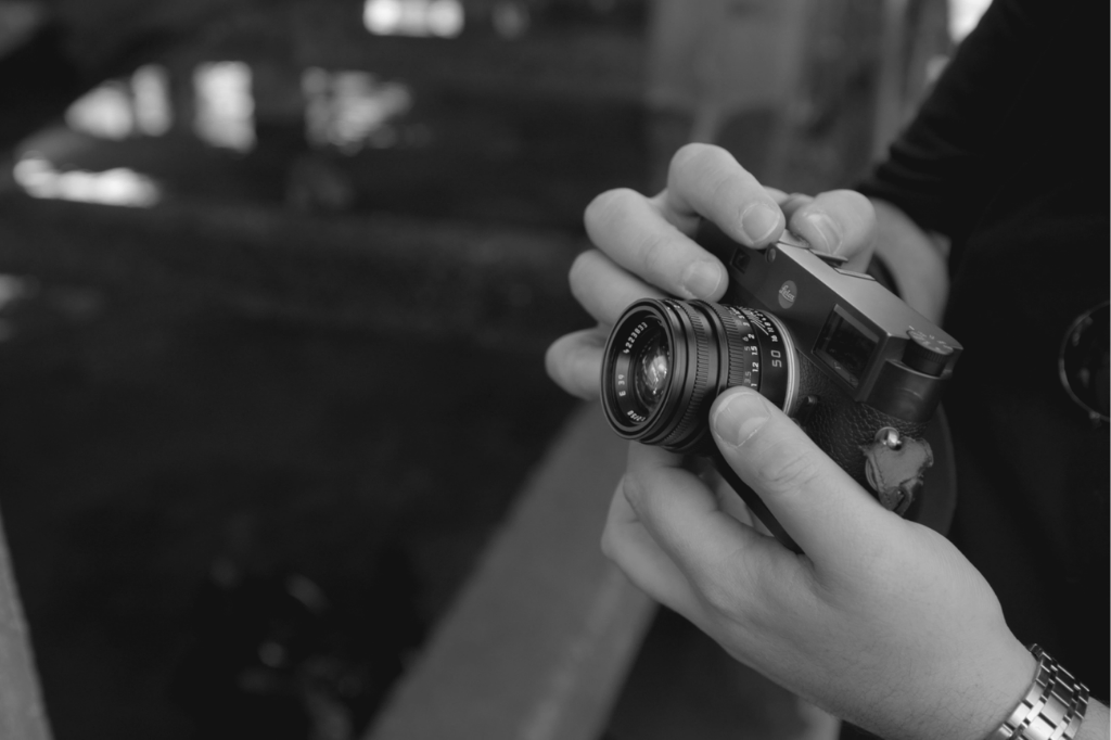 Are Leica Cameras Worth It? A Video For Those Who've Wondered Why Leicas Are So Special