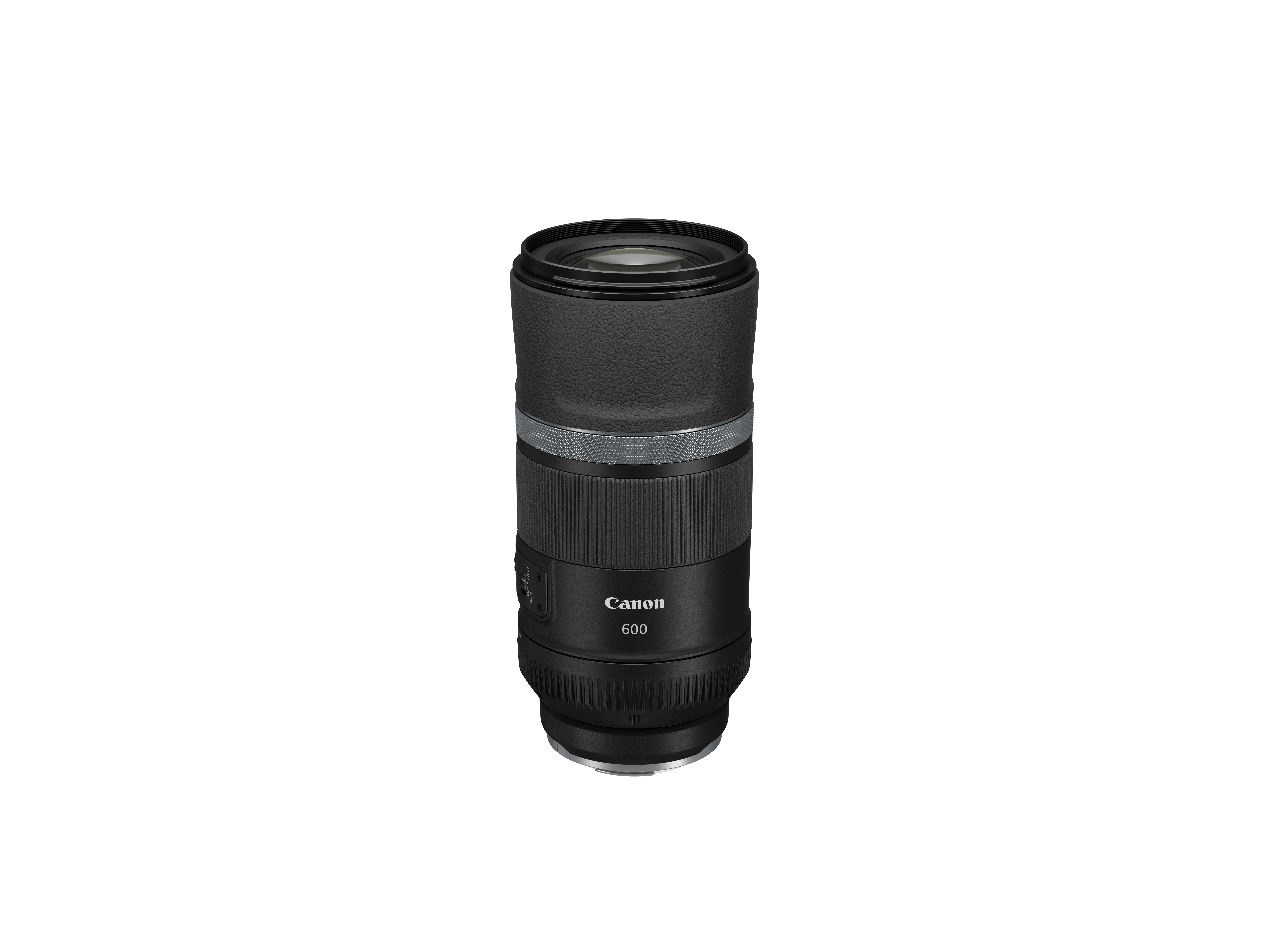 Canon RF 600mm f/11 IS STM Image 2