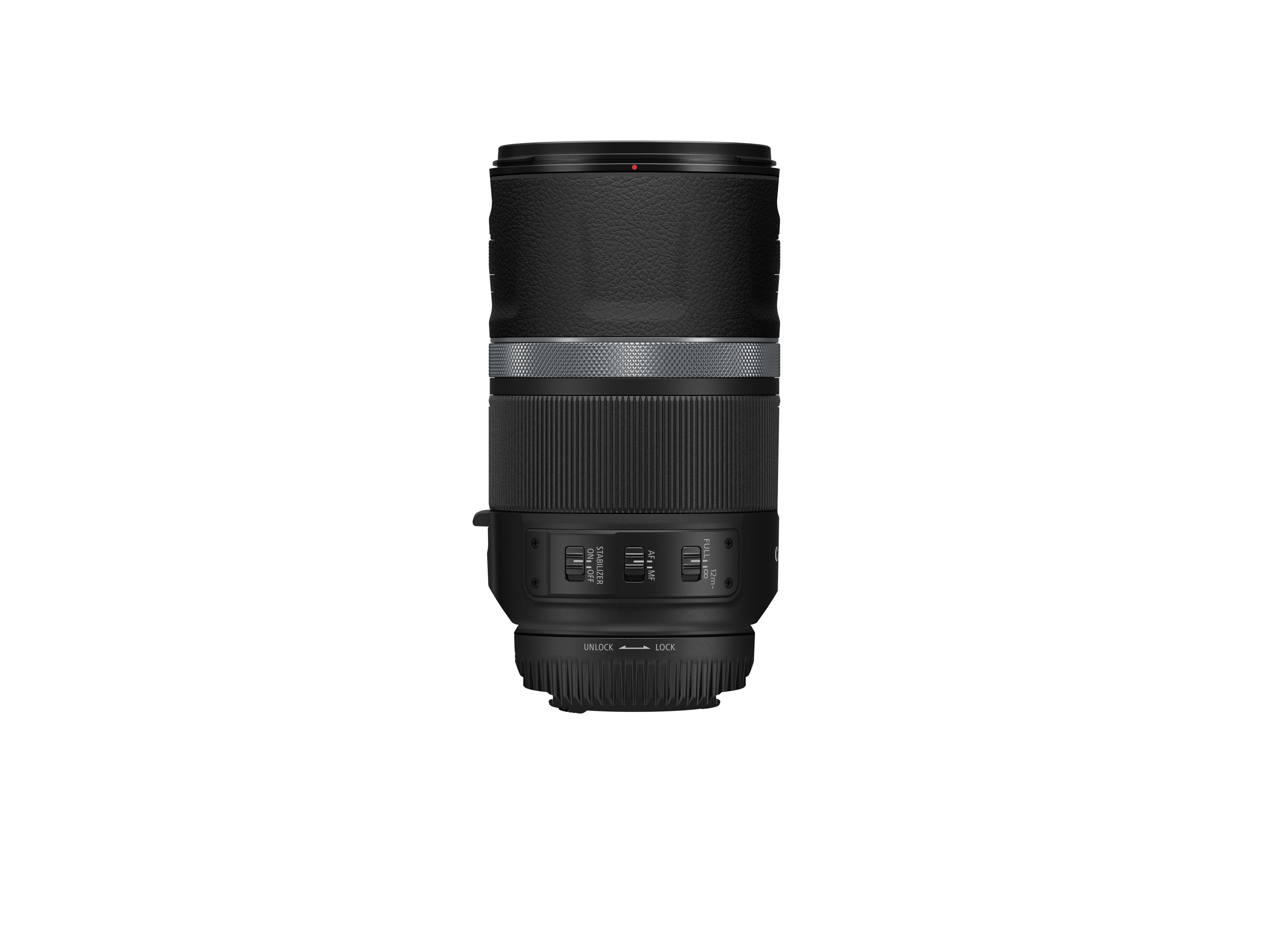 Canon RF 800mm f/11 IS STM Image 1
