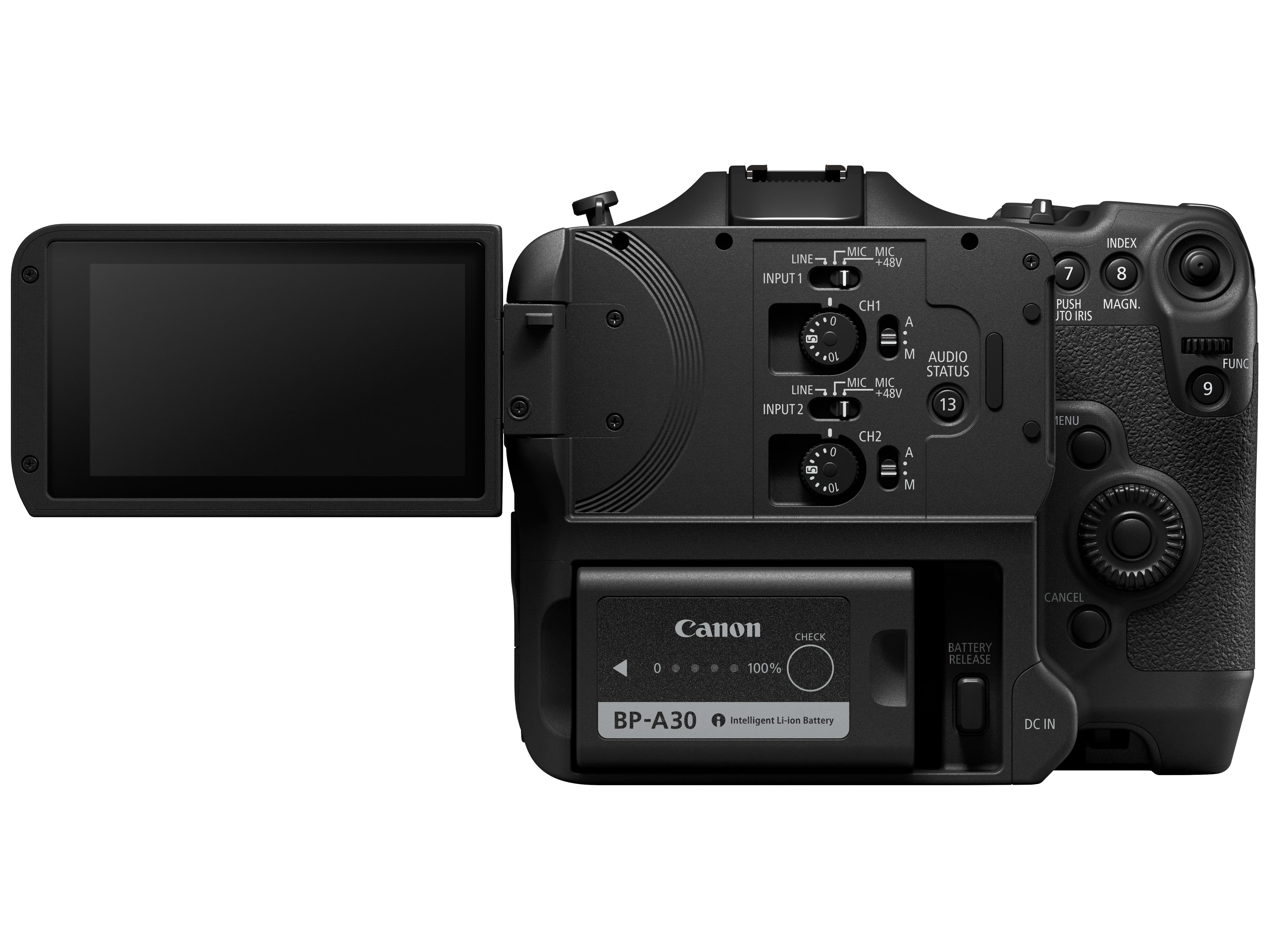 canon eos c70 5