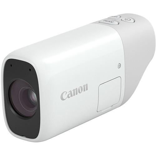 Canon Monocular PowerShot Zoom 1