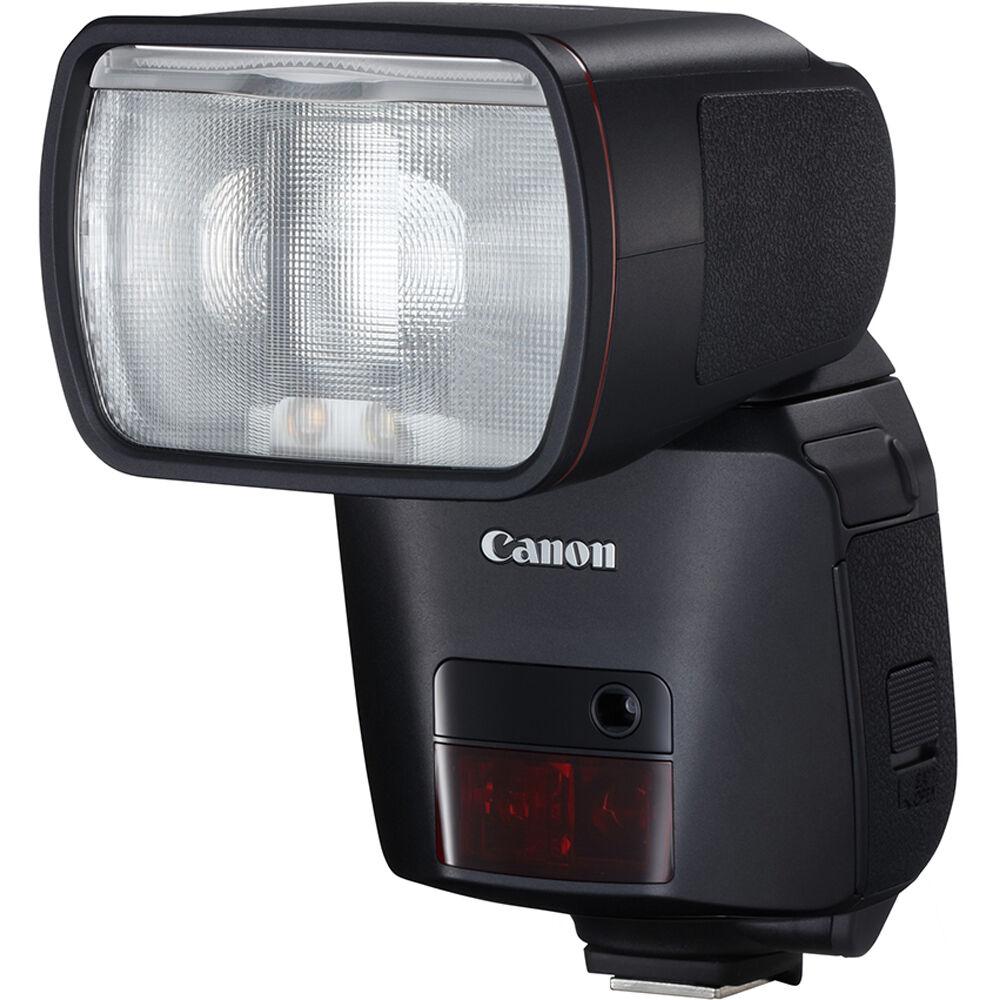 Canon Speedlite EL-1 2
