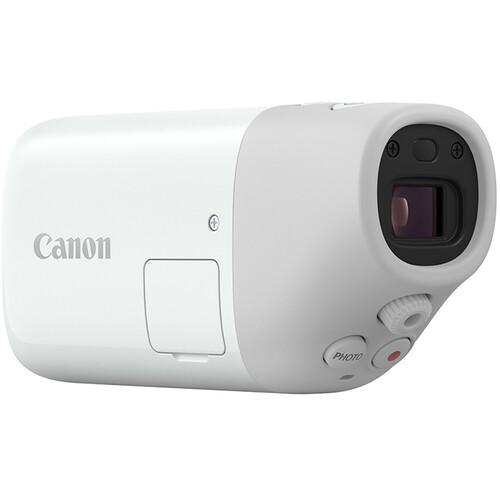 Canon Monocular PowerShot Zoom 2