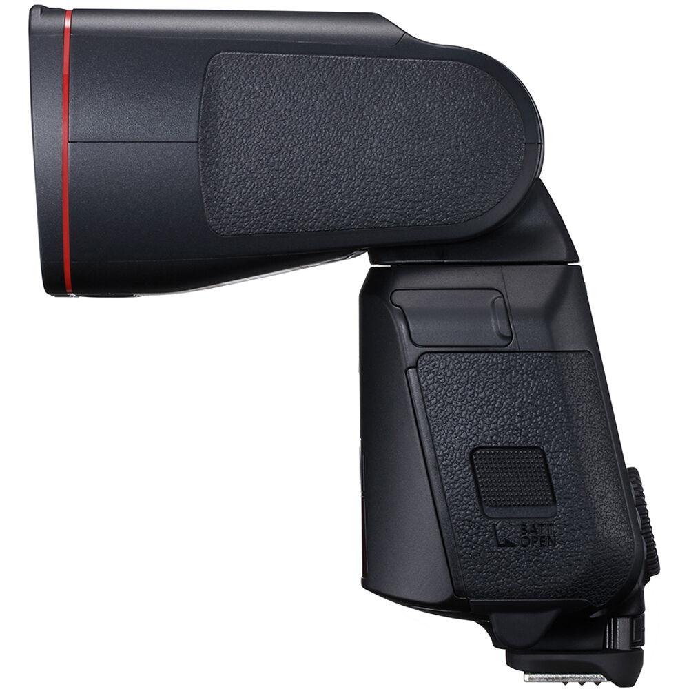 Canon Speedlite EL-1 4