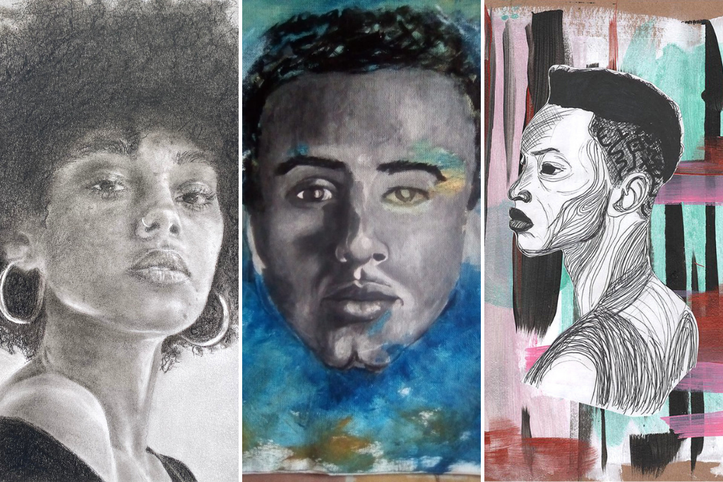 Orms Recognises The Next Generation Of Creatives This Youth Day