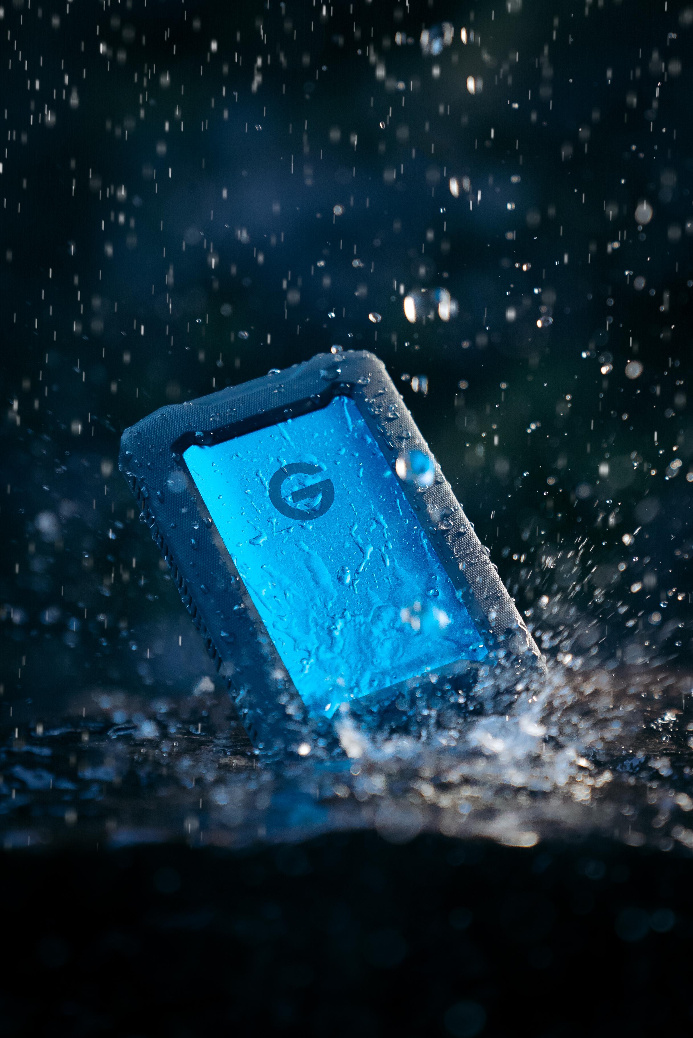 g-tech armor atd external hard drive is rugged