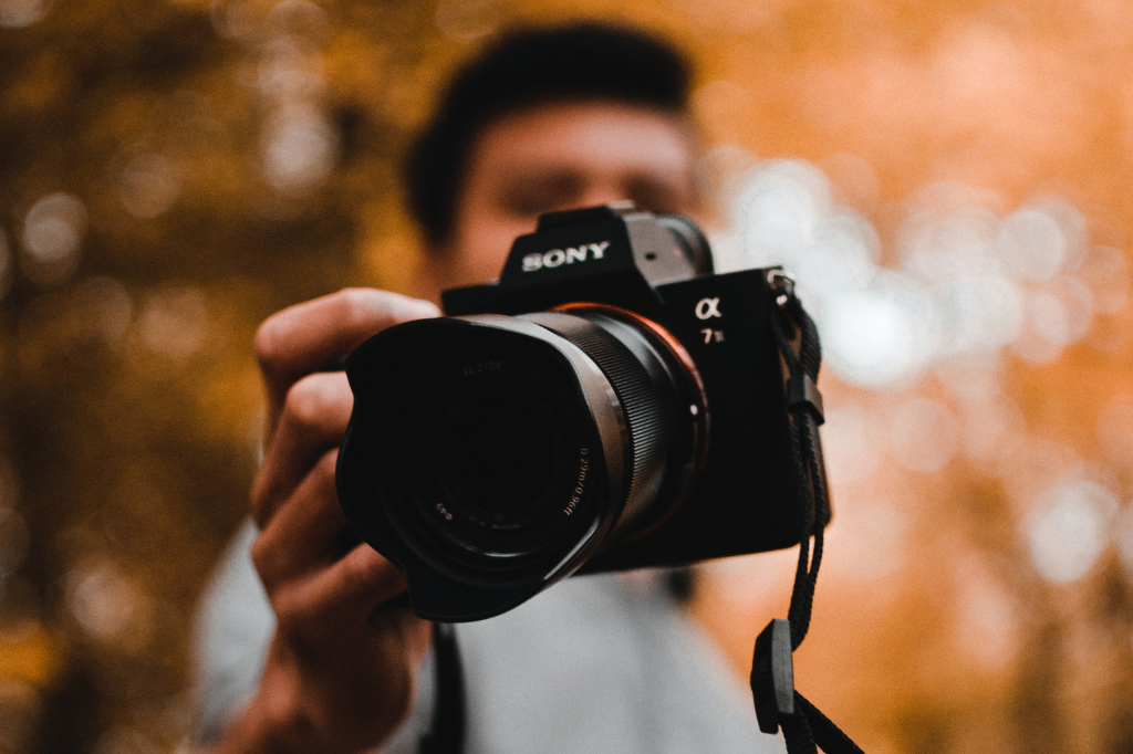 Is Mirrorless The Future? 10 Reasons To Switch To The Mirrorless System