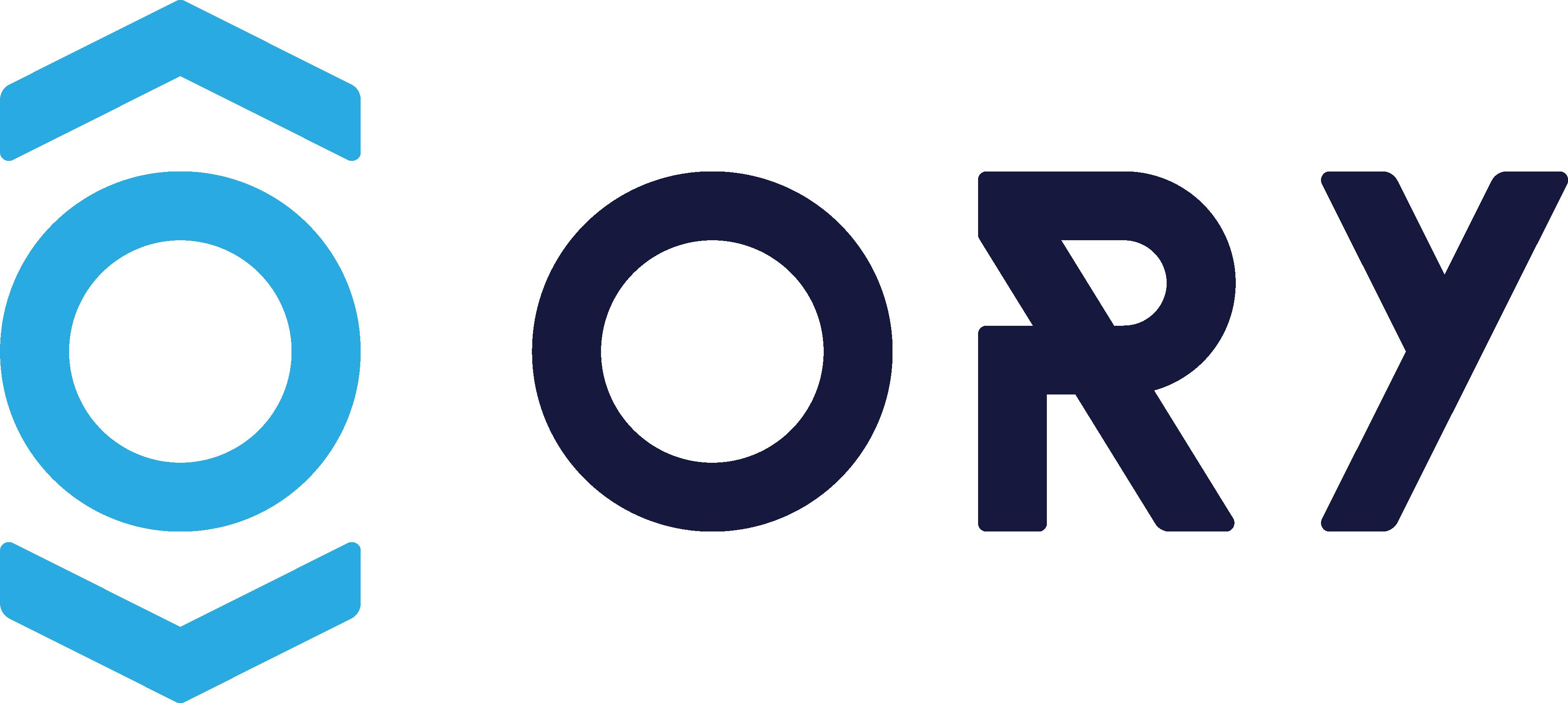 ORY Community