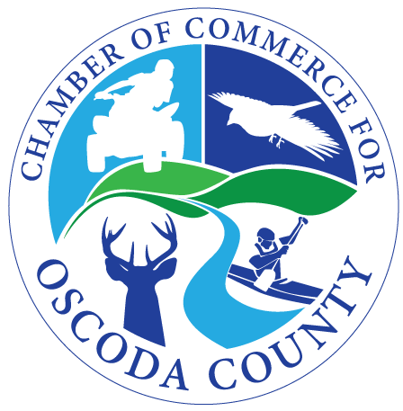 Oscoda County Chamber of Commerce
