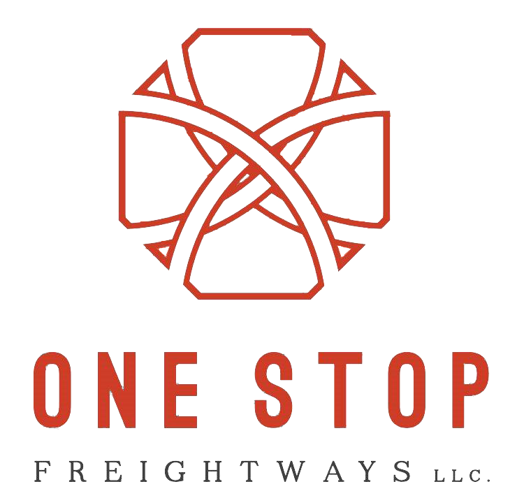 One Stop Freightways