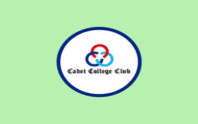 Cadet College Club.jpg