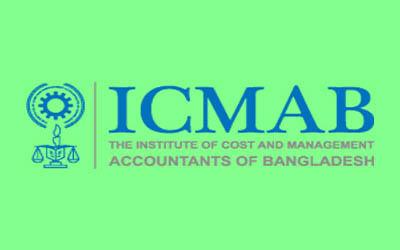 ICMAB.jpg