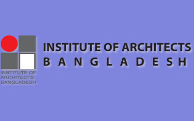 Institute of Architects Bangladesh.jpg