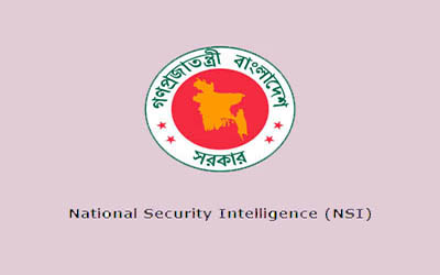 National Security Intelligence (NSI).jpg