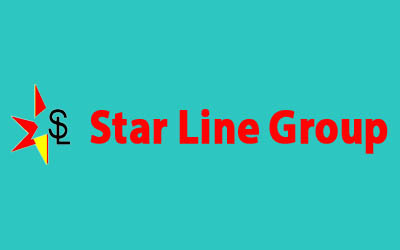 StarLine Group.jpg