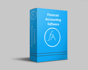 financial accounting software