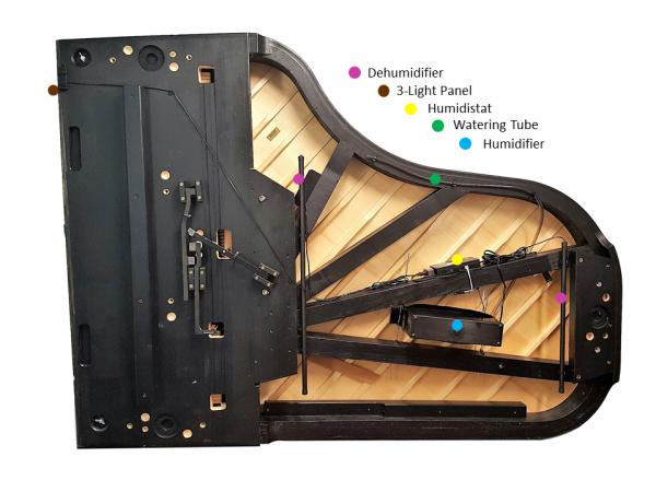 piano with dots 3 custom