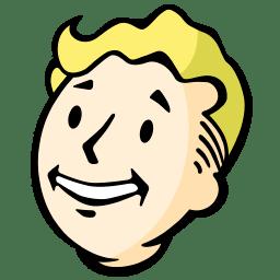 :Fallout_3: